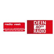 Radio Vest - Dein 80er Radio