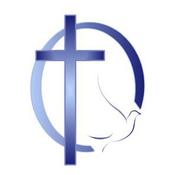 KJTS - Kinship Christian Radio 88.3 FM