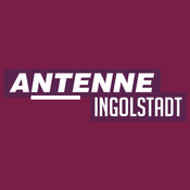 Antenne Ingolstadt