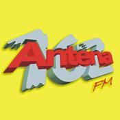 Rádio Antena 102 FM