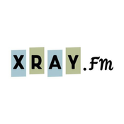 KXRY - XRAY.fm 91.1 FM