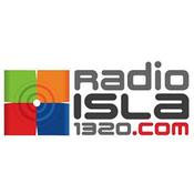 WLEY - Radio Isla 1080 AM