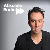 Absolute Radio - The Christian O\'Connell Show