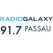 Radio Galaxy Passau