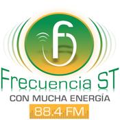 Emisora Frecuencia Estéreo 88.4 F.M