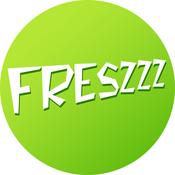 OpenFM - Freszzz: Lato 2017