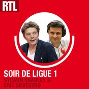 RTL - Soir de Ligue 1