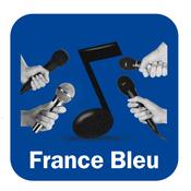 France Bleu Paris Région - France Bleu part en live