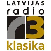 Latvijas Radio 3 Klasika