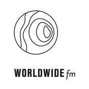 WorldwideFM