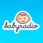Babyradio