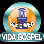 Radio Web Vida Gospel
