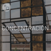 CONCENTRACIÓN - CALM RADIO Zen