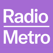 Radio Metro Trondheim