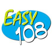 Light Favorites - Easy 108