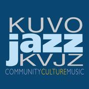 KUVO - jazz89 KVJZ