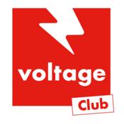 Voltage Club