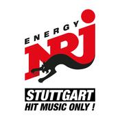 ENERGY Stuttgart