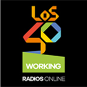 Los 40 Working