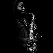 Radio Caprice - Jazz Rap/Jazz Hop/Jazzy Hip-Hop