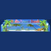 Radio-Dream-Beach