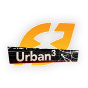 Urban3