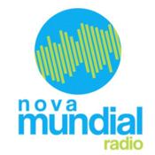 Rádio Nova Mundial FM (São Paulo)