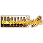 Radio MegaLIVE