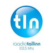 Raadio Tallinn