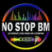RADIO NO STOP | BM
