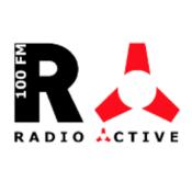 Radio Active 100 FM