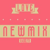 NewMix Radio - Love