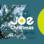Joe Christmas