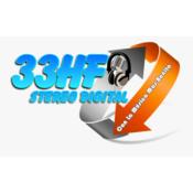 33hf Stereo Digital