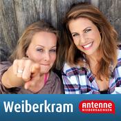 Weiberkram