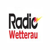 Radio Wetterau