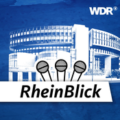 WDR RheinBlick