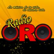 Radio Oro Marbella