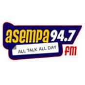 Asempa FM