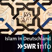 SWRinfo Islam in Deutschland