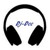 dj-dee3_whatzz_up