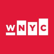 WNYC 93.9 FM
