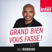 France Inter - Grand bien vous fasse !