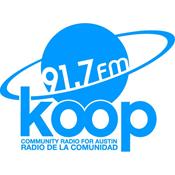 KOOP 91.7 FM