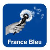 France Bleu Pays de Savoie - La Flore Alpine