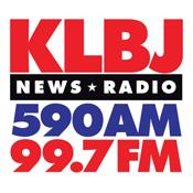KLBJ 590 AM