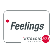 HITRADIO RTL - Feelings