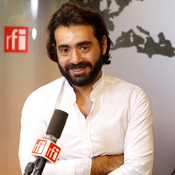 RFI - Musiques de l\'Histoire