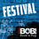 RADIO BOB! BOBs Festival-Stream