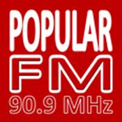 Popular FM